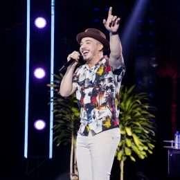 Começa venda dos ingressos individuais para o DVD Ws In Miami Beach; confira