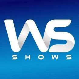 WS Produções agora é WS Shows