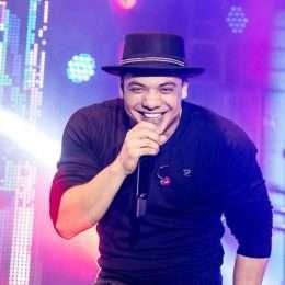Sucesso absoluto, novo promocional do Wesley Safadão atinge marca de 1,7 milhão de downloads