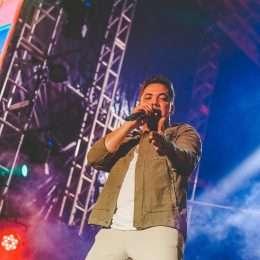 Arena Safadão sacode o norte brasileiro com eventos em Belém e Manaus