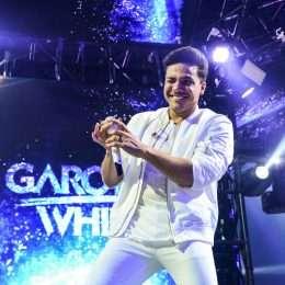 Garota White retorna a São Paulo com show do Safadão no Espaço Das Américas; ingressos disponíveis