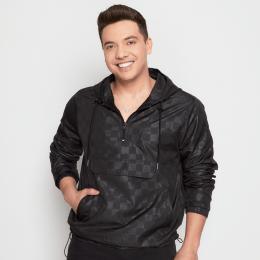 Wesley Safadão é o cantor brasileiro mais visto no Instagram Stories pelo segundo ano consecutivo