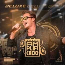 Wesley Safadão lança 'Safadão Amplificado (Deluxe)' nas plataformas digitais; ouça agora