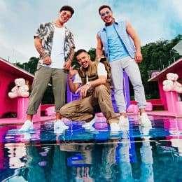 """Clipe de """"Fala Mal De Mim"""" alcança 10 milhões de visualizaçeõs no Youtube"""